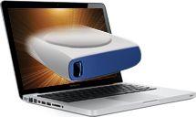 Einfaches und sicheres Online Backup Ihrer wertvollen Daten für Apple/Mac und Windows PCs. Bereits ab CHF 1.90 je Monat. Unlimitierter Speicherplatz. Monat, Apple Mac, Clouds, Phone, Telephone, Mobile Phones, Cloud