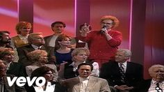 Bill & Gloria Gaither - I will meet you in the morning at The Eastern Gate [Live] ft. Gaither Gospel, Gaither Vocal Band, Gaither Songs, Music Tv, Music Songs, Music Videos, Southern Gospel Music, Praise And Worship Songs, Christian Music