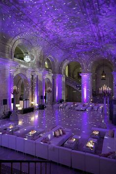 """This is the perfect """"starry nights"""" themed wedding reception. For more amazing ideas, click the image and learn all about wedding decor and rentals from Nashville's Grand Central Party Rental wedding rentals. Connect with them Central Party Rental. Wedding Rentals, Wedding Venues, Ballroom Wedding, Wedding Ceremony, Marquee Wedding, Tipi Wedding, Wedding Sparklers, Rustic Wedding, Dream Wedding"""