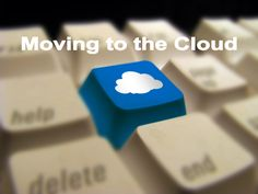 Re-Engineer Your #Business With #CloudComputing