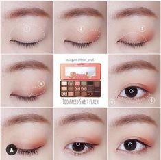 Beauty Essentials Eye Shadow Realistic High Quality 26 Colors Eye Shadow Makeup Eyeshadow Palette Cosmetic Eyeshadow Blush Lip Gloss Powder New 50% OFF