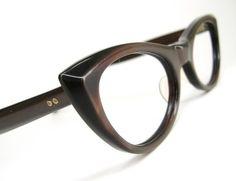 50s Eyewear by latisha  #retro