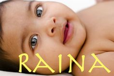 Nurshah - Popular Muslim baby names - Netmums Arabic Baby Girl Names, Muslim Baby Girl Names, Girl Names With Meaning, Z Baby Names, Pretty Names, Islam, Mother And Baby, First Baby, New Baby Products