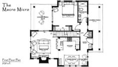 Small Kitchen 8x8 Layout Floor Plans additionally Home Plans further Top Eight Outdoor Living Floor Plans Outdoor Living Ideas moreover I Love The American Foursquare moreover Garage Ceiling Insulation Help 64244. on home floor plans addition idea