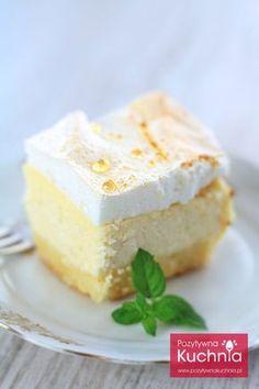 Dessert Recipes, Desserts, Cheesecake, Dishes, Cooking, Matki, Pastries, Polish, Drinks