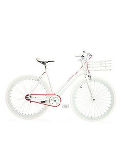 Mountain Bike Bicycle Cycling Front//Rear Mudguards Fender Set~GQ