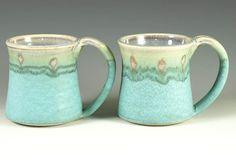 Hodaka pottery