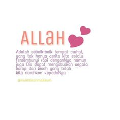 Self Reminder, Islamic Quotes, True Love, Allah, Messages, Instagram, Real Love, Text Posts