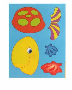 Tweety, Kids Rugs, Toys, Character, 8 Martie, Decor, Puzzle, Water, Turtles