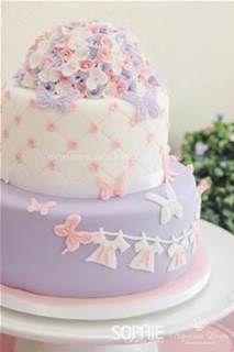 butterfly caterpillar bird baby cake - Bing Images