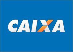 Caixa anuncia redução de juros para financiamento imobiliário | Canal do Kleber