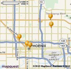 Phoenix, AZ trade show   Find trade show in Phoenix, AZ