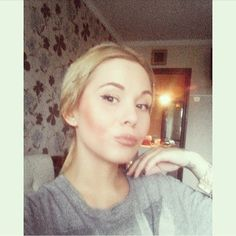 Марина, 20, Электросталь, ищу: Парня  от 18  до 25 http://loveplanet.ru/page/279677537d344/affiliate_id-90971  Цель знакомства: Романтические отношения