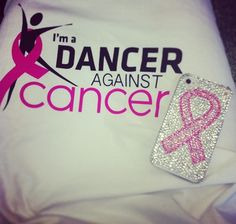 Dance cancer