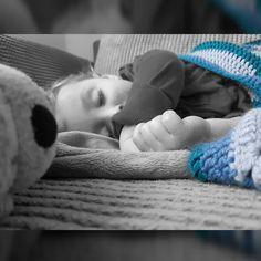 Crochet blanket sleeping baby boy, #crochet #baby #babyblanket #croxhetblanket Boy Crochet, Afternoon Nap, Merino Wool Blanket, Baby Boy, Sleep, Boys
