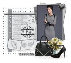 """""""VIPme I/27"""" by tanja133 ❤ liked on Polyvore featuring moda, Pier 1 Imports e vipme"""