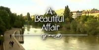 A Beautiful Affair November 30,2012 (11.30.2012) Replay — 11.30.2012 , A Beautiful Affair , ABS-CBN 2 Kapamilya , Drama , Featured , Friday , November 30 — Pinoy Tambayan English Movies, Replay, Pinoy, Live Tv, Tvs, Affair, Tv Shows, November, Channel