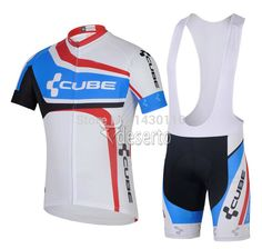 Cheap bike shorts mountain, Buy Quality bike downhill directly from China bike rubber Suppliers: Description :·This is the responsibility of the buyer!Before making a purchase, Please ac