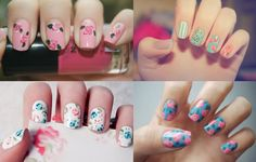 floral LOVE :)