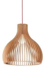 Resultado de imagen de madera de balsa lampara