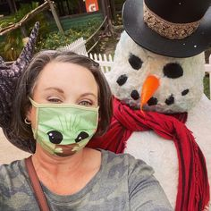 My favorite Orlando attraction, Gatorland, is presenting its first annual Christmas themed event! Gatorland's Holiday Ho, Ho Ho-Down event is held on the weekends leading up to Christmas. The fun is included with the regular price of admission on December 5, 6, 12, 13, 19 and 20. Social Distancing Skunk Ape will be on hand, along with social distancing and cleaning protocols throughout the park. Facial covers required for admission. Attractions In Orlando, Visit Orlando, Christmas Themes, Stuff To Do, Facial, December, Presents, Cleaning, Park