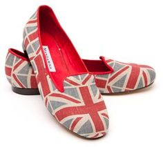 Want these!!!