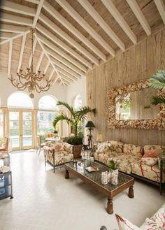 ... IVANA TRUMP PALM BEACH on Pinterest | Ivana trump, Palm beach and