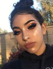 Vereena ー B E A U T Y In 2019 Makeup Inspo Makeup