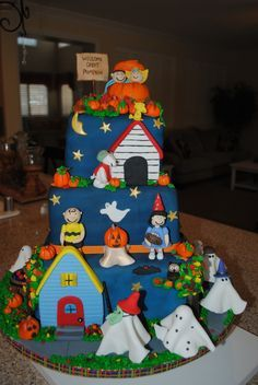 greatest cakes ever - Google Search
