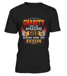 T shirt I love Charity Fundraisers front  #september #august #shirt #gift #ideas #photo #image #gift