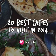 Burpple - 20 Best Cafes To Visit In 2014 - Yahoo Entertainment Singapore