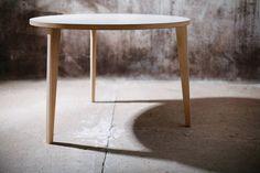 runder Tisch M8000  bild 1