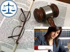 Lucrative Lawyer Jobs