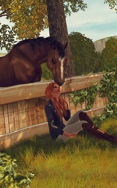 My Sims 3 Blog: Custom Poses