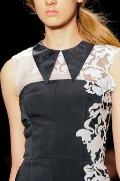 Honor S/S 2014 inspired soulCA / in Flower Beds 5 http://fqoto.com/ss2014-064-in-flower-beds-5.html