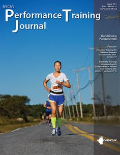 d3c1c8be3d5 eccentric training for distance runners
