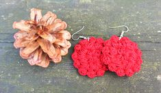 Trying myself with the jasmine stitch and dealing with sizing twin crocheted items!!!