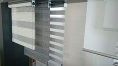 Fenster-Schmidinger aus Oberösterreich auf Schulung bei der Firma LEHA in Eferding.   Besuche auch unsere Website: www.fenster-schmidinger.at  #Fensterschmidinger #Oberösterreich #Fenster #Türen #Wintergärten