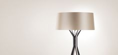 No.54 Floor Lamp Multiplex
