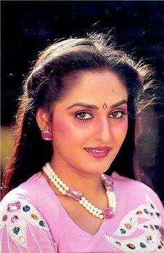 Indian Natural Beauty, Indian Beauty Saree, Asian Beauty, Beautiful Bollywood Actress, Most Beautiful Indian Actress, Beautiful Actresses, Indian Actress Gallery, South Indian Actress Hot, Bollywood Stars