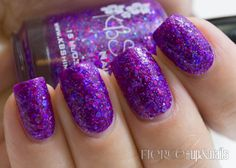 KBShimmer Early Summer 2014 Collection (6 of 12)