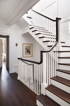 Brownstone Interiors, Boston Interiors, Townhouse Interior, Roof Terrace Design, Deck Design, House Deck, House Roof, Roof Deck, Entry Foyer