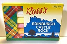 The Pros and Cons of Living in Scotland - Wandering Crystal Edinburgh Castle, Moving To Scotland, Places In Scotland, Working Holiday Visa, Working Holidays, Castle Rock, Scotland Location, Temporary Jobs, Gourmet