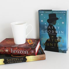 23 Books to Read If You Love Outlander: If Diana Gabaldon's sexy time-travel novels have you hooked, we've got your post-Outlander reading guide.