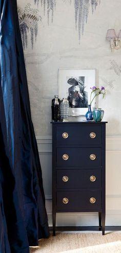 21 Best Rich Navy Images Home Decor Home Decor