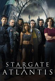 Stargate Atlantis Online Subtitrat. An international team of scientists and military personnel discover a Stargate network in the Pegasus Galaxy and come face-to-face with a new, powerful enemy, The Wraith.