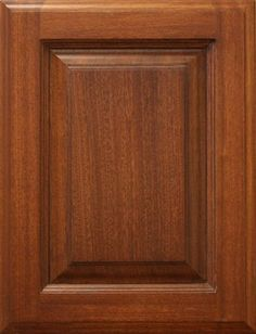 windsor unfinished cabinet doors raised panel order cabinet doors in the width and