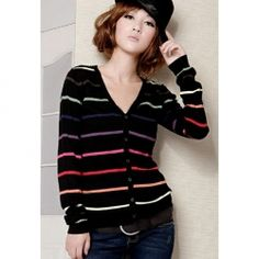 Cheap Cardigans, Sweaters For Women, Cardigans For Women Page 3 ...