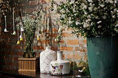 casamento no campo . casamento rustico . decoração rústica  . pássaros