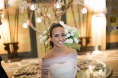 Coprispalle-sposa-tulle-matrimonio-blog-sposa-couture-hayez-foto-michele-dellutri